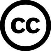 Exploring Creative Commons