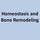 Homeostasis and Bone Remodeling