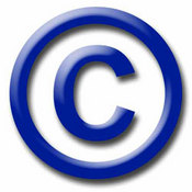 Copyright, Creative Commons & Fair Use Guidelines