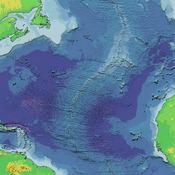8.9AB Plate Tectonics