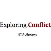 Core Concerns: Role