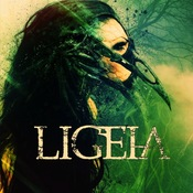 "Lesson Three:  ""Ligeia"" Lesson J/D:2"