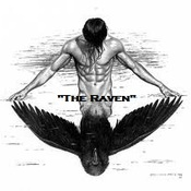 "Lesson Two: Analysis of ""The Raven"""