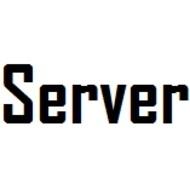 MOAC Server Configuration Lab 3
