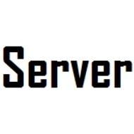 MOAC Server Configuration Lab 4