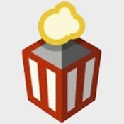 Мозилине кокице / Mozilla Popcorn Maker