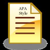 APA Style