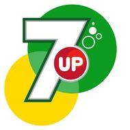 Circles Unit 7