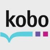 Kobobooks.com Applications