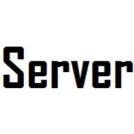 MOAC Server Configuration Lab 6