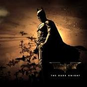 Justice and Deliberation: Analysis of Batman