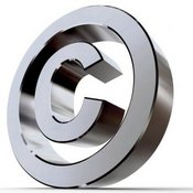 Copyright Friendly Sources