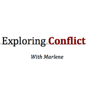 Addressing Communication Style Difference in Cross-Cultural Conflicts