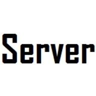 MOAC Server Configuration Lab 7