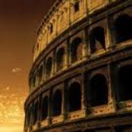 Stari Rim - Ancient Rome