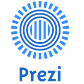 The Basics of Prezi.com