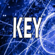 CDPP 27.1 Key