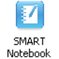 Smart Notebook Features