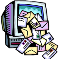 Adding All Your Email Accounts to One Program: Apple Mail
