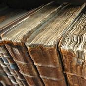 Responding to Literature (Short stories- concept 4)