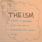 Theism vs. Deism
