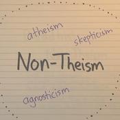 Non-Theism