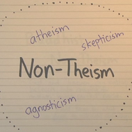 Non-Theism