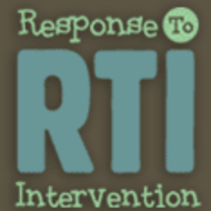 Response to Intervention: The Question and Answer Series