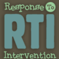 RTI Q&A Series: What is RTI?