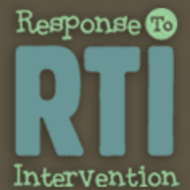 RTI Q&A Series: How is Secondary Implementation (middle/high) Different?