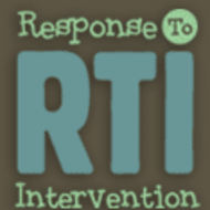 RTI Q&A Series: How Does It All Fit Together?