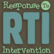 RTI Q&A Series: What Does Implementation in Secondary Schools Look Like (Part 1)