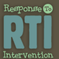 RTI Q&A Series:  What Does Implementation in Secondary Schools Look Like (Part 2)