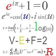 Some maths is good for you