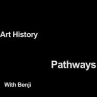 Orientalism in Architecture and Decorative Arts
