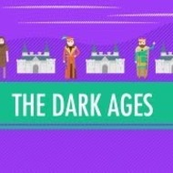 The Dark Ages: How Dark Were They, Really?