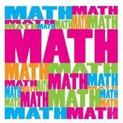 Algebraic and Numeric Expressions