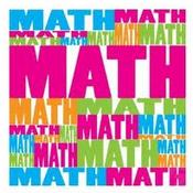 Algebra from English