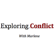 Identifying the Third Side in a Conflict and Making It Relevant to Parties