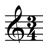Music Theory Basics Lesson 2- Rhythm and Counting