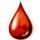 Blood and Its Genetics