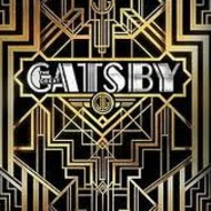 The Great Gatsby: Introduction