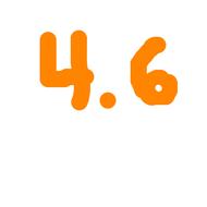 4.6 Model Direct Variation