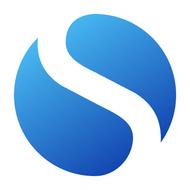 Storify -  направите своју колекцију линкова и претворите је у он-лајн причу
