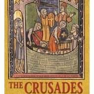 Mrs. O's Crusades Tutorial