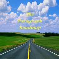 The Paragraph Roadmap