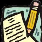 The Writing Plan