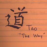 Taoism - The Tao