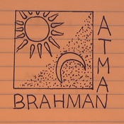 Hinduism - Brahman/Atman