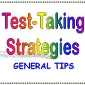 Learning Strategies Test